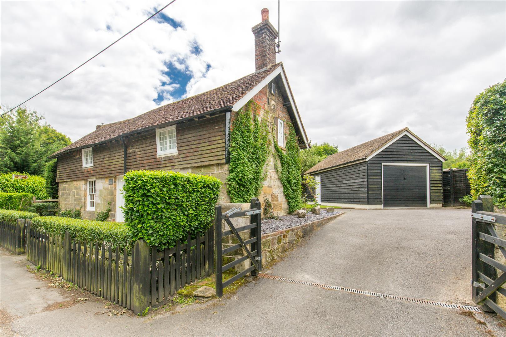 Stone Cottage-6.jpg